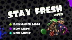 WiiU_Splatoon_StayFresh_02