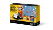 欧米任天堂、WiiU/3DS/amiiboの秋冬リリーススケジュールを発表。大型タイトル不在で不安を残す