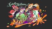 圧倒的人気の忍者に挑む海賊、世界を救うのは愛かお金か。WiiU『スプラトゥーン』日米第7回フェスの結果