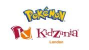 キッザニア・ロンドンに欧州初の「ポケモンアニメーションスタジオ」がオープン