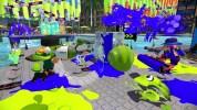 WiiU『スプラトゥーン』今後の更新予定、新ステージ2つが追加、国内売上100万本を突破など、今週の人気記事10選