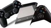 ドイツ市場:年末商戦圧勝のPS4は累計280万台でシェア7割、WiiUは69万台で2位。ソフト年間トップは『FIFA 16』
