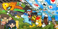 3DS『ソリティ馬』、北米に続いて欧州でも配信が決定