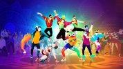 『Just Dance 2017』は任天堂の「NX」にも対応