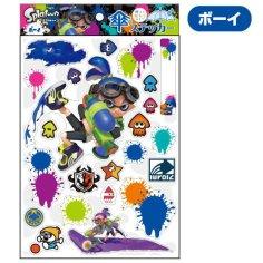 Splatoon_umbrella_sticker_02