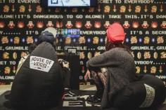 Vans_x_Nintendo_Exhibition_9