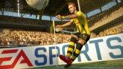 新シーズンの到来を祝福する『FIFA 17』のゲームプレイトレーラー、刷新されたスマホ版『FIFA モバイル』も合わせて発表