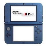 New3ds_xl_NewGalaxyStyle_1