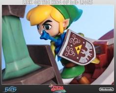 f4f_Zelda_WindWaker_10