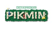 Wii DL:『Wiiであそぶ ピクミン』が欧州WiiU eShopで配信開始、30日以内の帰還を目指すAIアクションの原点