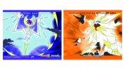 『ポケモン サン・ムーン スーパーミュージック・コンプリート』、ゲーム最新作で出会える全175曲を完全収録するサウンドトラックCD
