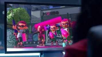 nintendo_switch_splatoon_2