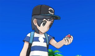 pokemon_sun_moon_demo_1