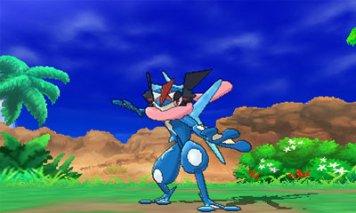 pokemon_sun_moon_demo_2