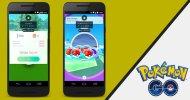『ポケモンGO』のバージョン 0.45.0 (Android) / 1.15.0 (iOS) がリリース、デイリーボーナス追加やジムバトル後の横取り対策など