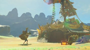 Zelda_BotW_201701_2