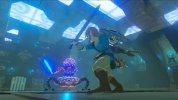 任天堂、『BotW』以外の『ゼルダの伝説』を Nintendo Switch で発売する可能性