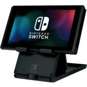 hori_nintendo_switch_accessories_3