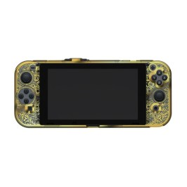 hori_nintendo_switch_accessories_7