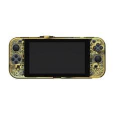 hori_nintendo_switch_accessories_7