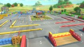 mariokart8dx_battle_3