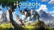 2017年第24週のUKチャート:『Horizon Zero Dawn』が1位奪取、『ARMS』は2位に
