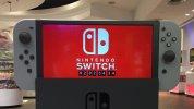 任天堂NY、Nintendo Switch の発売カウントダウンを開始