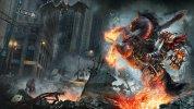 WiiU:海外ではまだ数本の新作、THQ Nordic のリマスター版『Darksiders: Warmastered Edition』が5月発売など