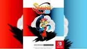 シャンティ最新作『Shantae: Half-Genie Hero』が Nintendo Switch に対応、今夏海外配信