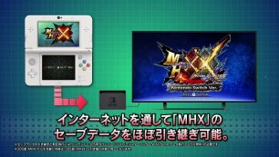 mhxx_for_switch_2