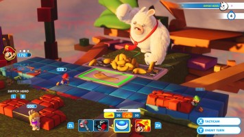 mario_and_rabbids_1
