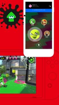 Nintendo_Switch_Online_1