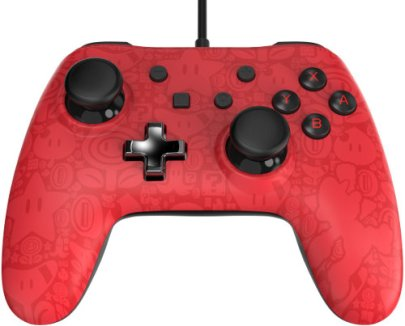 nsw_wired_controller_plus_mario_1