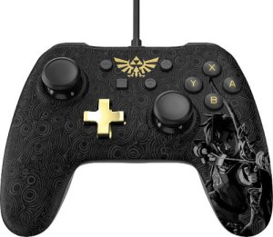 nsw_wired_controller_zelda_1
