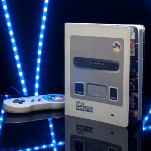 SNES_Notebook_1