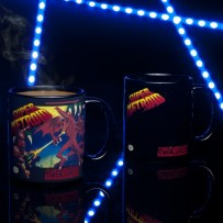 Super_Metroid_Heat_Change_Mug