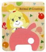 animalcrossing_notestand_a