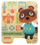 animalcrossing_notestand_c