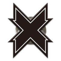 xenoblade2_uk_fanpack_3