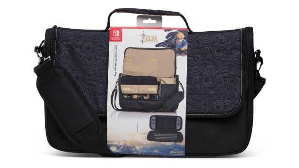 Everywhere_Messenger_Bag_Zelda_Botw_5