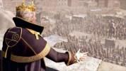 Wii U『アサシンクリードIII』、DLC「ワシントン王の圧政 EP.3『償い』」が配信開始