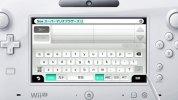 Wii Uのインターネットブラウザ、タブは6枚まで表示可。画像・動画の保存、アップロードは不可