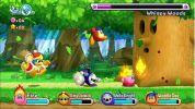 [Wii] 4人プレイも可能!帰ってきた王道カービィ『星のカービィ Wii』プレイ後感想