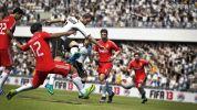 『FIFA』シリーズGMのMatt Bilbey氏、Jリーグライセンス取得は「持たせてくれるのなら喜んで」。Wii U版はボール操作と戦略決定を同時に行える