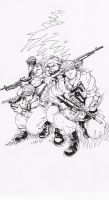 mOREpOILU by tanyk on DeviantArt