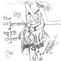 The Unbecoming of Mara Dyer by Frigate-1812 on DeviantArt