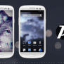 Preview Evangelion Theme Hd Android By Thenbt On