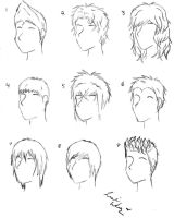 female hairstyles alicewolfnas