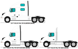 MisterPSYCHOPATH3001's Vehicles on MSPaint-Vehicles