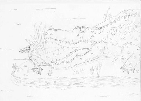 The Land Before Time favourites by Jdailey1991 on DeviantArt